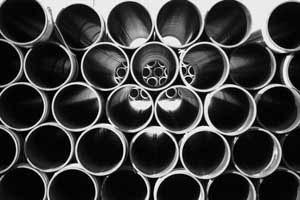 valves and fittings & Valves u0026 Fittings u2013 Benood